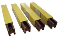 200A-4000A Copper Conductor Bar System